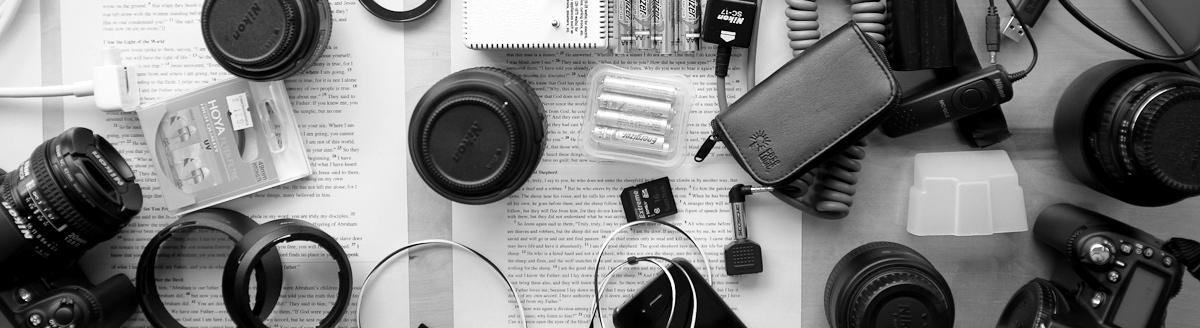 dscf0292-camera-gear1